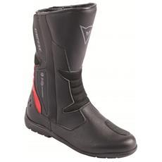 Tempest D-wp Boots Stivale Moto Eur 45