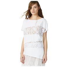 cheaper 6f81d 906c3 Costumi Interi e Shorts Donna LIU.JO in vendita su ePRICE