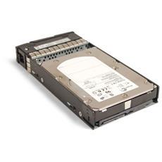 OT-ACC902041, 480 GB, SnapServer XSR 120