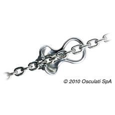 Chain clower 6 mm