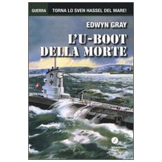 L'U-Boot della morte