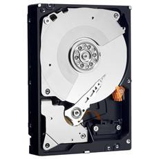 """Hard Disk Interno WD Desktop Performance 1 TB 3.5"""" Interfaccia Sata III 6 GB / s Buffer 64 MB 7200 Rpm"""