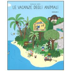 Vacanze degli animali (Le)