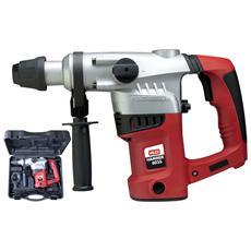 Martello perforatore hammer 6035 SDS-PLUS