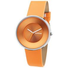 orologio linea Cielo Orange
