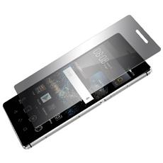 Tempered glass screen prot. - huawei ascend p9