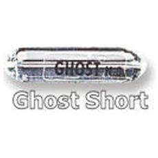 Vetrino Ghost Short 4gr