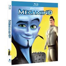 Megamind - Disponibile dal 20/06/2018