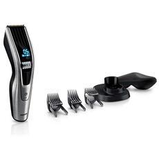 HC9490/15 Regolacapelli Hairclipper Series 9000 con 400 Impostazioni