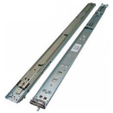 S26361-F2735-L175, Argento, Primergy RX100 S7-P, Primergy RX200 S7, Primergy RX300 S7