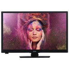 "TV LED HD Ready 24"" LEH24V100"