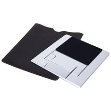ErgoFold II Supporto Notebook HA 388