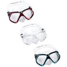 22053 Adulto Unisex occhialino da piscina