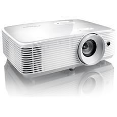 Proiettore HD27e DLP Full HD 3200 ANSI lm Rapporto di Contrasto 25000:1 HDMI / USB