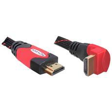 2m HDMI, 2m, HDMI, HDMI