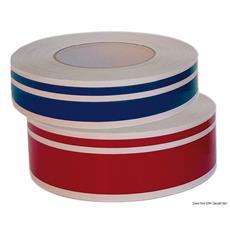 Linea gallegg. rossa 34 mm
