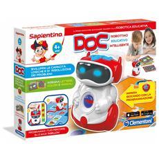 Sapientino - Doc Robottino Educativo