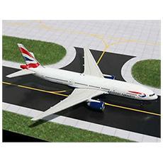3557467 Boeing 777-200 British Air. Ireland Modellino