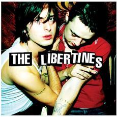 Libertines (The) - The Libertines
