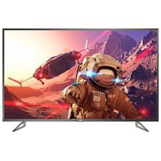 """TV LED Ultra HD 4K 49"""" U49P6046 Smart TV"""