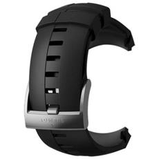 Cint. Spartan S Comodo Cinturino Silicone Per Gli Orologi Sport