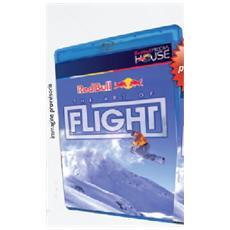 Art Of Flight (The)