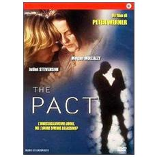 Dvd Pact (the) (2003)