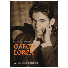 Garc�a Lorca