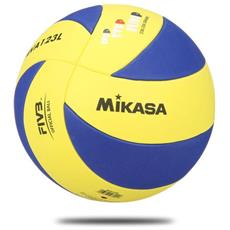 Mva123l Pallone Volley Under 13 Kit Risparmio