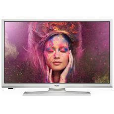 "TV LED HD Ready 28"" LEH28V100W"