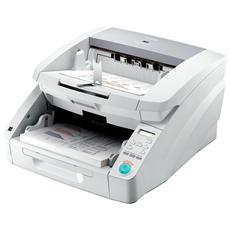 DG G1100 Scanner Documenti A3 600x600 100ppm USB 2.0