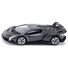 Lamborghini Veneno Scala 1:55