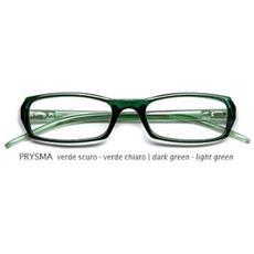 Corpo Otto Prysma Green 3,50