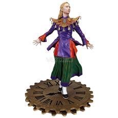 Alice Ttlg Gallery Alice Pvc Fig Statua