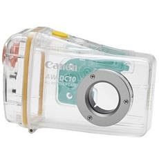 Aw-dc10 Waterproof Case
