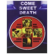 Dvd Come Sweet Death