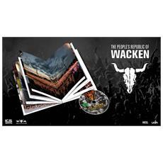 People's Republic Of Wacken (The)