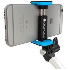 Smartphone adattatore