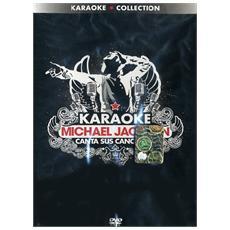 Michael Jackson - Karaoke Collection
