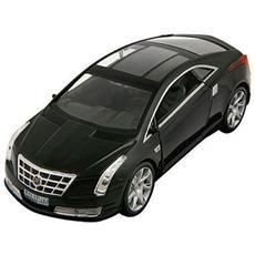 Lx10060 Cadillac Converj 2012 Cr. grey 1:43 Modellino