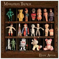 Marianas Trench - Ever After (2 Lp)