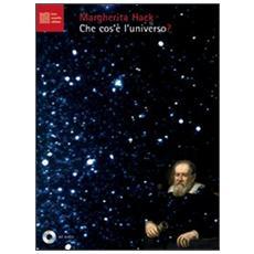 Che cos'è l'universo? CD Audio. Con libro