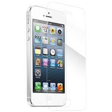 Iphone 5s / 5c Screen Protectr Tempered Glass Scratch Proof