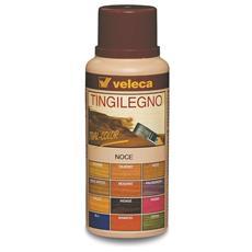 Tival Color Universale Ml 250 Ciliegio
