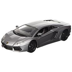 DieCast 1:24 Auto Lamborghini Aventador LP700-4 2Col. (Sogg. Cas.) 71256