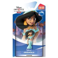 Disney Infinity 2.0 Jasmine
