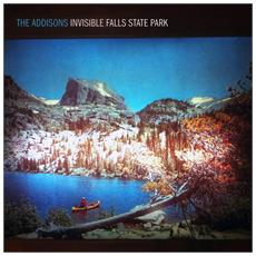 Addisons (The) - Invisible Falls State Park