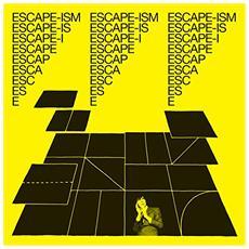 Escape-Sim - Introduction To