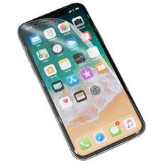 Pellicola Protettiva Iphone X Vetro Temperato Flessibile Trasparente - Forcell