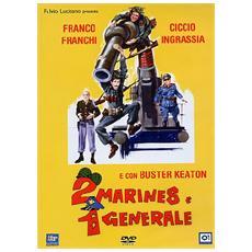 Dvd 2 Marines E 1 Generale